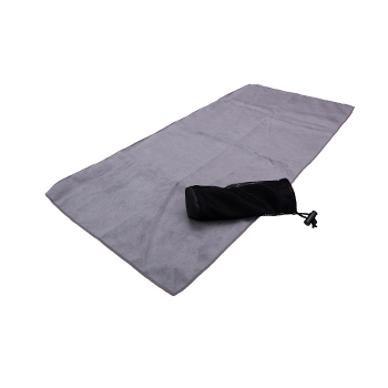 microfibre towel/ sports cloth