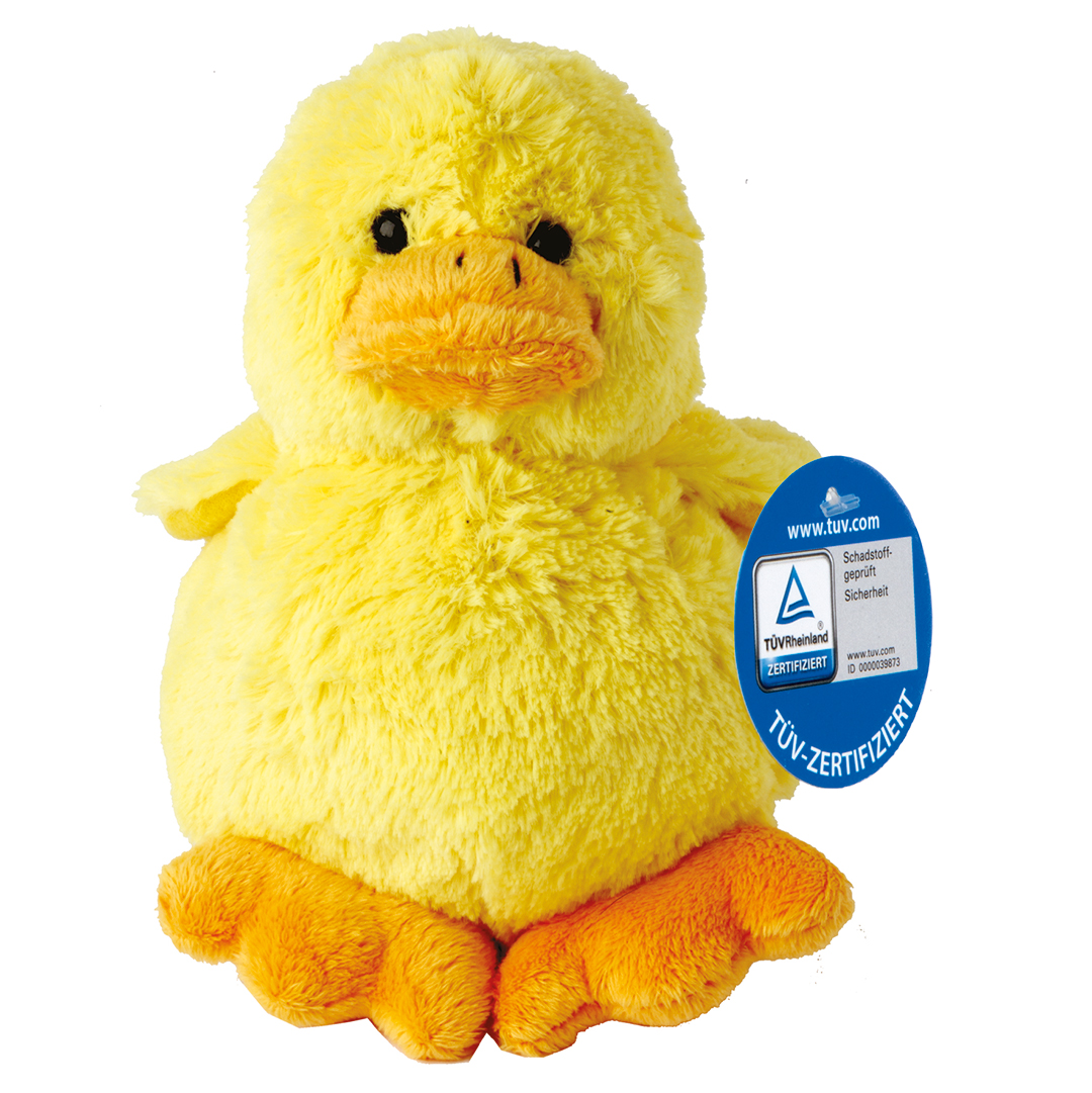 softplush chick