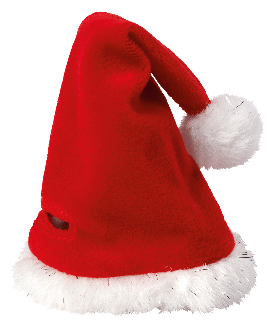x-mas hat size M for plushanimals
