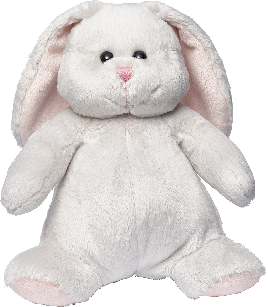 OEKO-TEX® Rabbit Martha