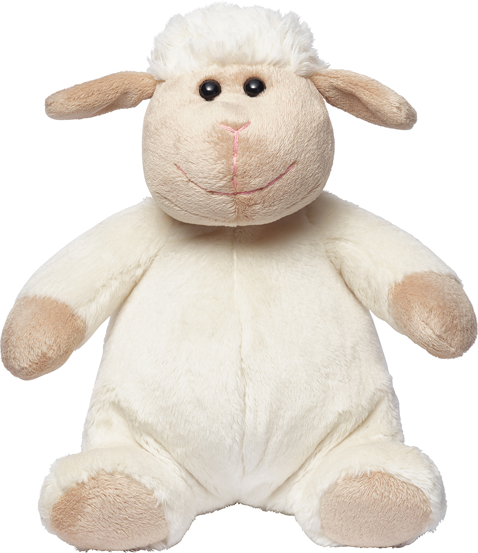 OEKO-TEX® sheep Theo