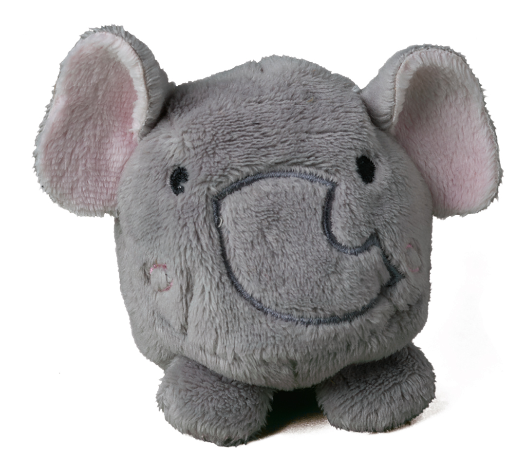 Schmoozies® elephant