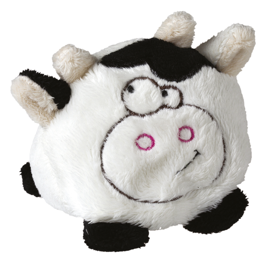 Schmoozies® cow