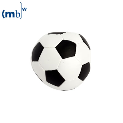 vinyl soccer ball 65mm