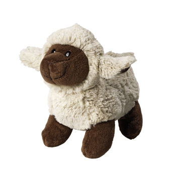 Timon plush sheep small