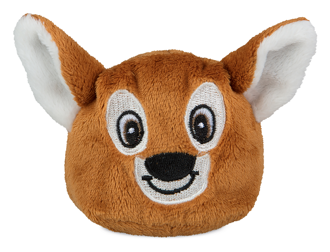 Schmoozies® deer
