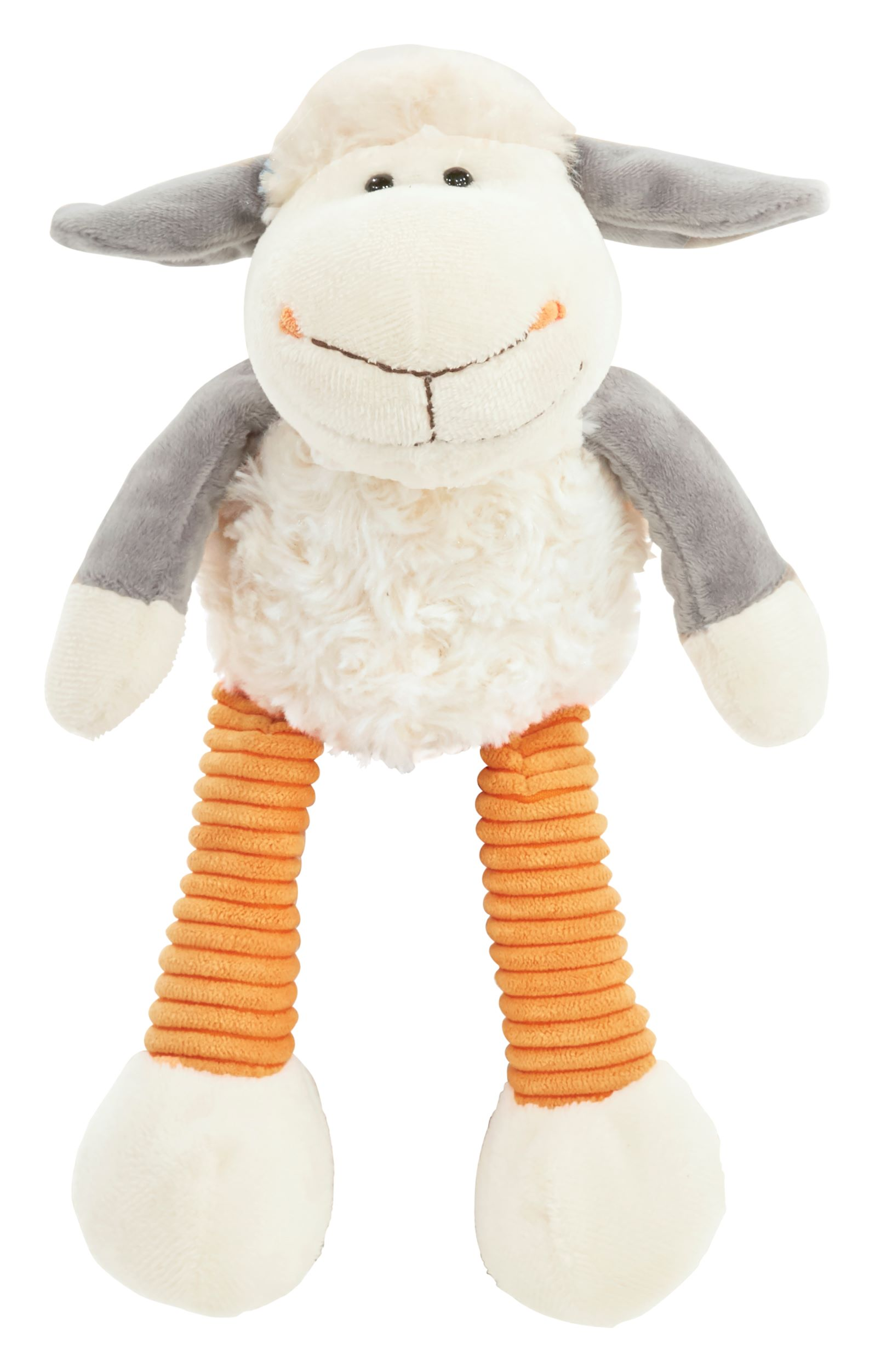 Sheep Elke